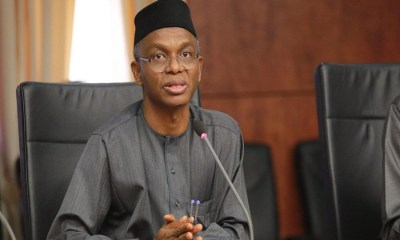 10 members of one family test positive for COVID-19 in Kaduna