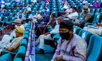 House of Reps question Health Minister over whereabouts of Chinese doctors