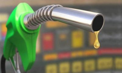 NNPC reduces depot price of petrol from N113.28/litre to N108/litre