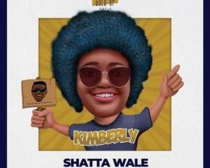 Shatta Wale – Kimberly Ft. Captan