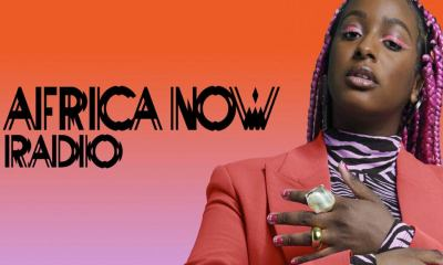 DJ Cuppy to host Apple Music's first radio show in Africa topnaija.ng