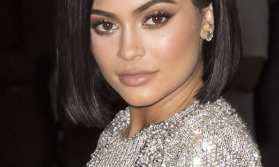 Forbes revokes Kylie Jenner's billionaire tag for inflating her income topnaija.ng