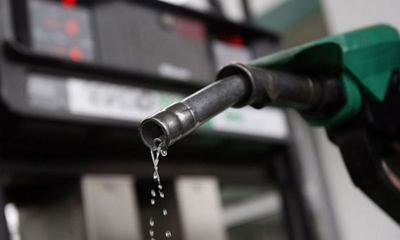 Drop in pump price will not be immediate despite reduction of depot price - Marketers