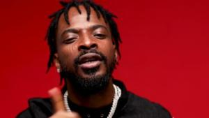 9ice_-_Guru_Audio__Video-TopNaija.ng
