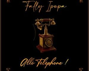 Fally_Ipupa_-_Allo_Tlphone_Audio__Video-TopNaija.ng