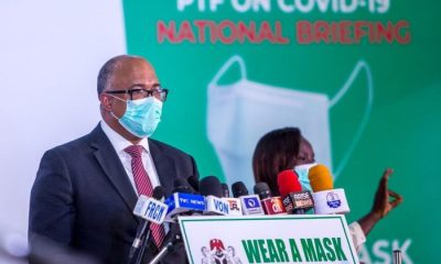 NCDC-boss-Nigerias-coronavirus-cases-creep-near topnaija.ng