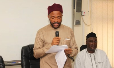 FG submits proposed school reopening guideline to National Assembly topnaija.ng
