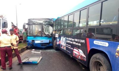 BRT-Accident topnaija.ng