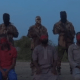 Boko Haram killed kidnapped humanitarian workers in Borno topnaija.ng