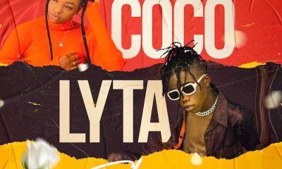 Coco ft Lyta Flavor