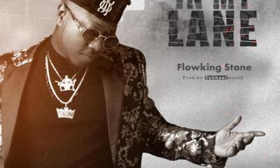 Flowking Stone In My Lane