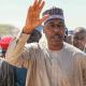 How Boko Haram attacked Borno governor's convoy topnaija.ng 1