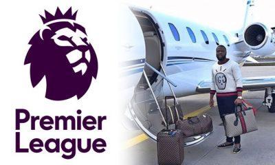 How Hushpuppi almost duped Premier League club of $124- FBI topnaija.ng.jpg 1