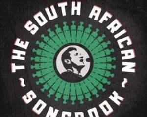 Kurt_Darren_-_Vulindlela_Ft_Soweto_Gospel_Choir-TopNaija.ng