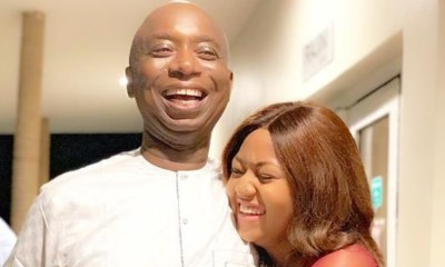 Ned-Nwoko-and-Regina-Daniels love topnaija.ng