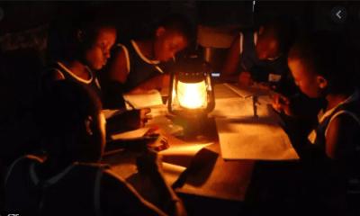 Nigeria poor electricity world bank topnaija.ng