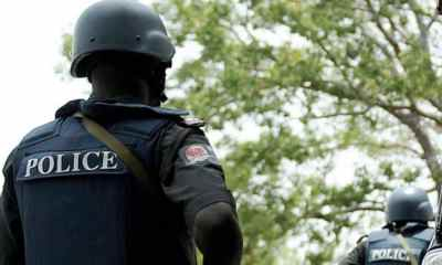 The Yobe state police command has warned f