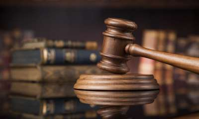 Court sentenced Osun driver for causing death of Immigration officer-TopNaija.ng