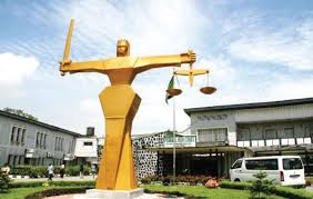 Court remands three expatriates who paid $200,000 ransom to pirates