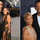 Jada Pinkett to bring herself to The Red Table following August Alsina's claims
