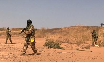 soldiers killed nigeria topnaija.ng