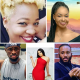 #BBNaija: See housemates nominated for eviction this week