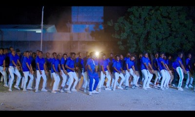 Baba Levo – Ngongingo video