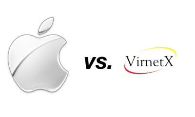Apple VirnetX topnaija.ng