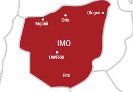 Unidentified person stole a three-month-old baby in Imo-TopNaija.ng