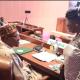 Okonjo-Iweala Buhari topnaija.ng
