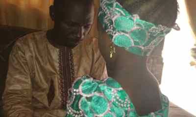 Kaltume_faces_her_father1