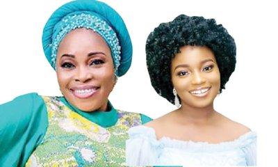 Tope-Alabi-Daughter topnaija