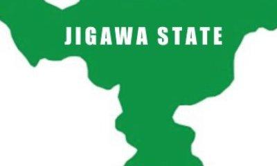 Jigawa: Fulani herdsman butchers brother -TopNaija.ng