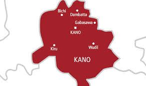 Kano: Tears as 28-year-old man drowns in well-TopNaija.ng