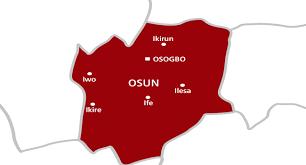 Nigerian woman killed, body parts removed in Osun community-TopNaija.ng