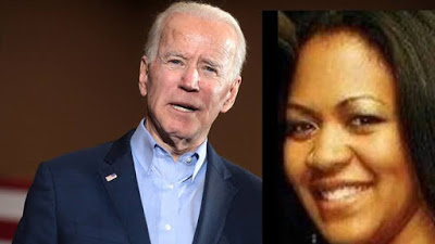 Joe Biden appoints Nigerian Funmi Badejo
