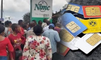 NIMC-NIN deadline1