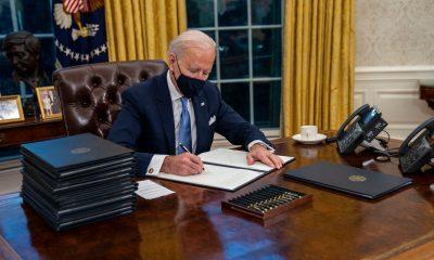 biden signs bill first day in office