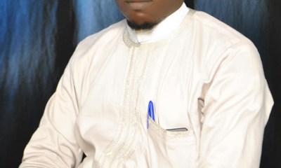 How Boko Haram abducted aid worker in Borno-TopNaija.ng