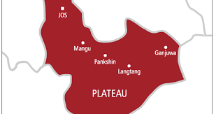 Plateau: Tricycle rider sets self ablaze -TopNaija.ng