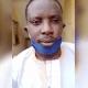 30-Year-old ritualist revealed how he killed his girlfriend -TopNaija.ng