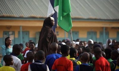 schools reopen assembly nigeria