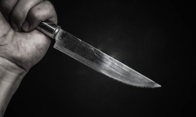 Ghanaian Naval officer stabs Airforce personnel for having s3x with his wife-TopNaija.ng