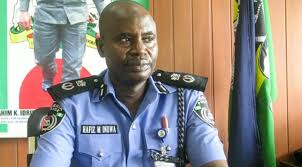 Police arrest woman for allegedly trafficking 15-year-old from Delta to Cote d'Ivoire-TopNaija.ng