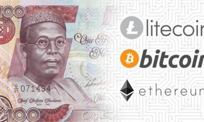 𝗖𝗿𝘆𝗽𝘁𝗼𝗰𝘂𝗿𝗿𝗲𝗻𝗰𝘆 bitcoin nigeria