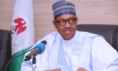 Buhari, governors to discuss fuel pricing issue Thursday - Ngige Top Naija