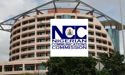 NCC cautions Telecom consumers against sharing cell phone, NIN, SIM