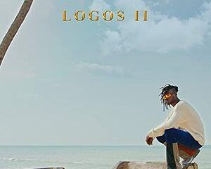 Pappy Kojo – Green Means Go Ft. Phyno, RJZ