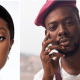 Alleged side-chick breaks silence on sleeping with Nigerian singer, Adekunle Gold