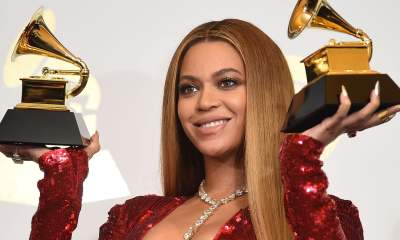 https://en.wikipedia.org/wiki/63rd_Annual_Grammy_Awards